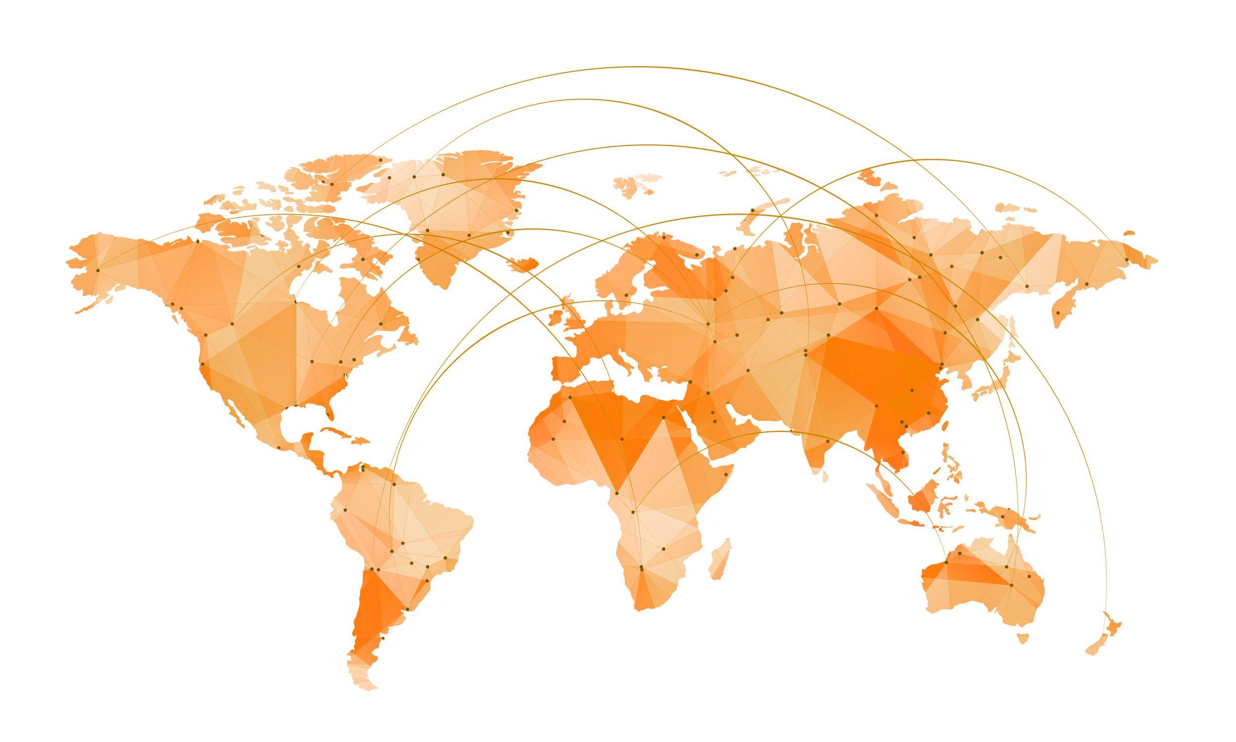 Weltweit Hersteller finden