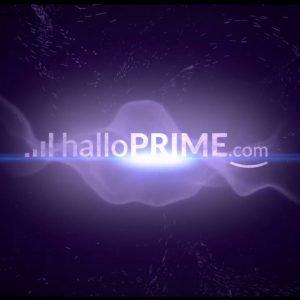 10 VIDEO INTRO ERSTELLEN - Energie Explosion