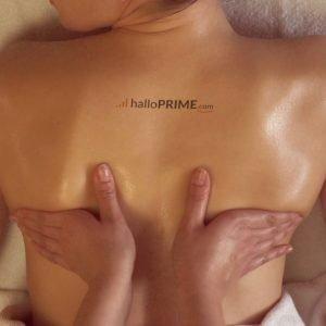 35 Video Intros Template - Die Massage
