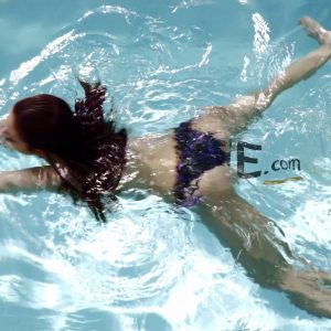 37 Video Intros Template - Der Pool II