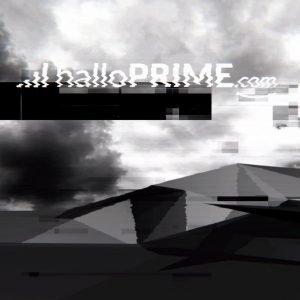57 Video Logo Animation Vorlagen - Calypto